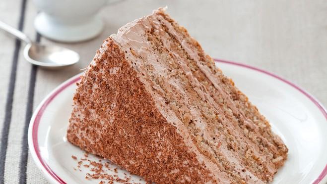 my grand prize winner cake slice