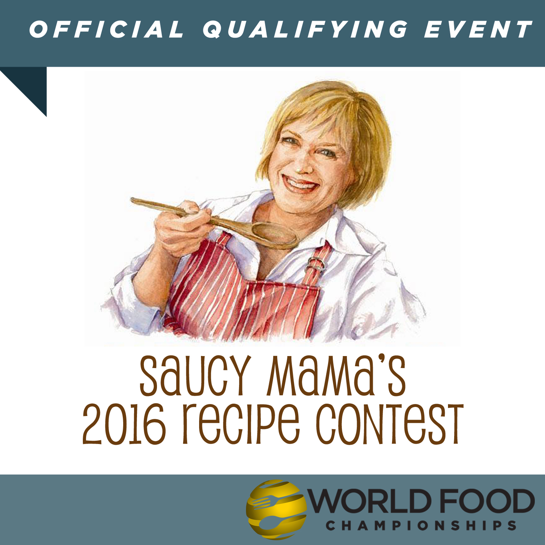 2016-recipe-logo