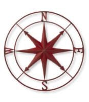 the compass leads back to this blog with post script stories